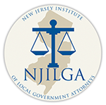 NJILA Trustee Vacancy in Atlantic-Cape May Vicinage