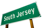 NJILGA TO HOST SOUTH JERSEY NETWORKING SOCIAL